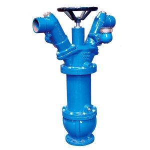 a-tipi-sulama-hidranti