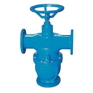 d-tipi-sulama-hidranti