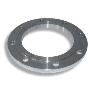 duz-buhar-flanslar-pn10-ince-10mm